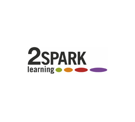 2spark learning